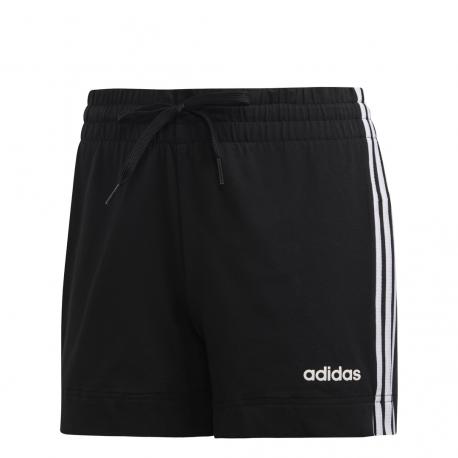 ca08183cc286 Pantaloni corti - Acquista online su Sportland
